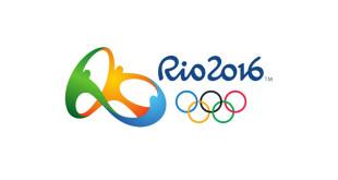 Olympiade2016Rio_Logo