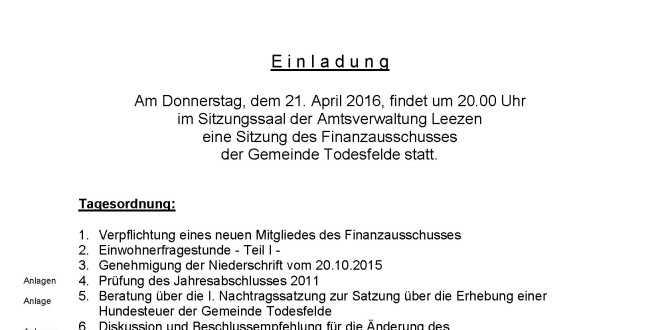 FA 21.04.2016